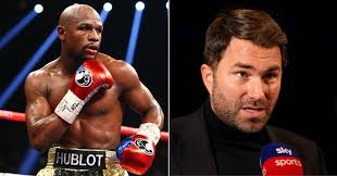 Eddie-Hearn-left-Pacquiao-Mayweather-on-his-Mount-Rushmore-pick..jpg