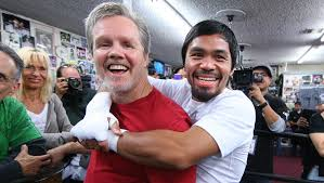 How-Manny-Pacquiao-and-Freddie-Roach-Meet.jpg