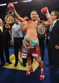 Too-many-champions-put-boxing-in-a-lousy-image-says-Mayweather..jpg