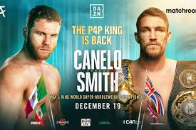 Canelo-marks-return-on-December-19-against-Smith..jpg