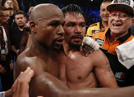 MULTI-MILLION-DOLLAR-OFFER-for-Pacquiao-to-fight-Mayweather-in-the-Middle-East.jpg