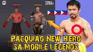 Manny-Pacquiao-The-new-HERO-in-Mobile-Legend.jpg