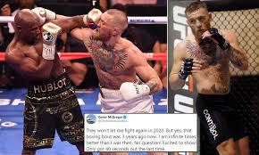 McGregor, a better boxer, now says he.jpg