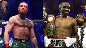 Terence-Crawford-willing-to-fight-Conor-McGregor-inside-the-Octagon.jpg