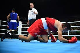– The Fastest Knockout in Boxing! (4 SECONDS!!).jpg