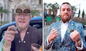 Jake-Paul-calls-Conor-McGregor-scared-in-a-video-rant.jpg