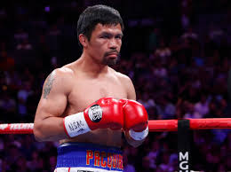 Manny-Pacquiao-plans-to-fight-twice-in-2021.jpg