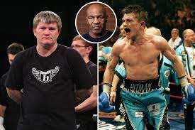 Ricky-Hatton-reveals-being-suicidal-post-boxing.jpg