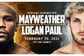 Super-Exhibition-Fight-Floyd-Mayweather-vs.-Logan-Paul-now-official.jpg