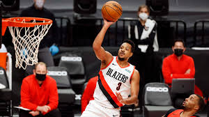 Blazers-star-CJ-McCollum-sideline-for-four-weeks-due-to-foot-injury.jpg
