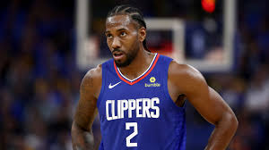 Clippers-under-investigation-on-an-alleged-deal-to-land-Kawhi-Leonard.jpg