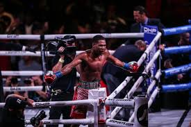 Devin-Haney-wants-an-UNDISPUTED-match-with-Teofimo-Lopez.jpg