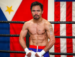 Manny-Pacquiao-hails-as-21st-Centurys-Greatest-Boxer.jpg