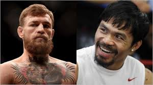 Manny-Pacquiao-wants-to-fight-Conor-McGregor-first.jpg