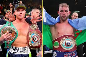 Super-middleweight-unification-bout-agrees-on-by-Alvarez-Saunders.jpg