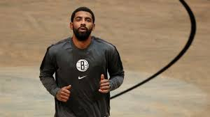Where-is-Kyrie-Irving-NBA-pushing-investigation.jpg