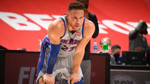 Blake-Griffin-to-sit-out-until-traded-by-the-Pistons.jpg