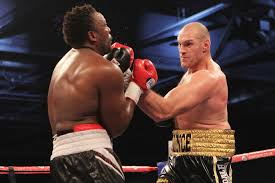 British-fighters-owning-BOXING-in-2021.jpg