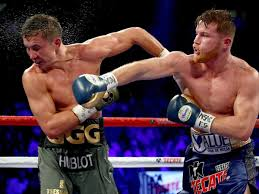 Canelo-to-fight-until-2028.jpg