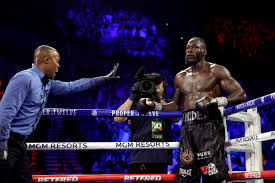 Deontay-Wilder-accuses-former-coach-of-putting-something-in-the-water-in-defeat-against-Tyson-Fury.jpg