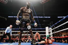 Deontay-Wilder-names-dream-fights.jpg
