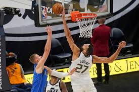 ATTACHMENT DETAILS Good-news-for-NBA-as-no-players-test-positive-since-January-27-2021.jpg