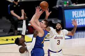 Lakers-in-worry-as-Anthony-Davis-re-aggravates-injury.jpg