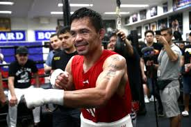 Manny-Pacquiao-is-back-in-training.jpg