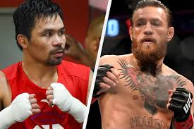 McGregor-was-too-focus-on-Pacquiao-he-forgot-how-to-MMA.jpg