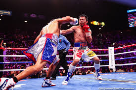 Pacquiao-only-needs-2rounds-against-Garcia-says-Morales.jpg