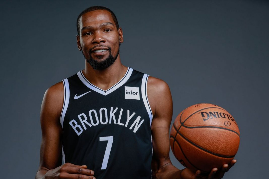 Implications of Kevin Durant's return to the top-seeded Nets